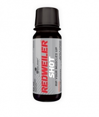 OLIMP Redweiler Shot / 60ml.