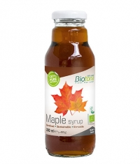 BIOTONA Maple Syrup / 300ml.