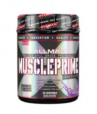 ALLMAX Muscle Prime