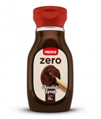 PROZIS Zero Syrup Chocolate