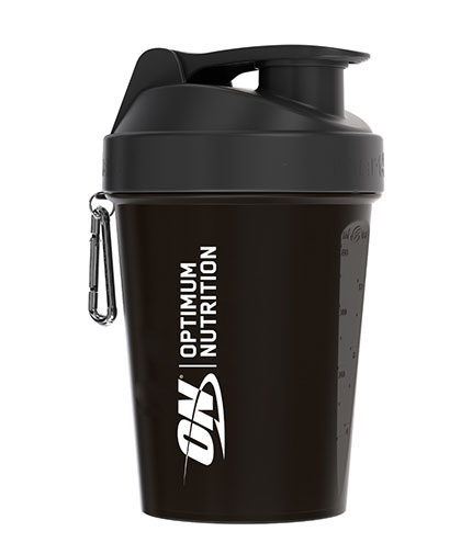 OPTIMUM NUTRITION Smart Shaker 600ml