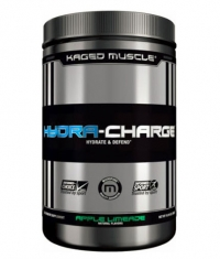 KAGED MUSCLE Hydra-Charge / 60 Serv.