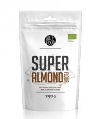 DIET FOOD Super Almond Flour