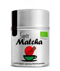 DIET FOOD Super Matcha