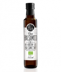 DIET FOOD Coco Balsamico / 250ml.