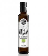 DIET FOOD Bio Coconut Vinegar / 250ml.