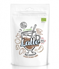 DIET FOOD Bio Latte Cocoa