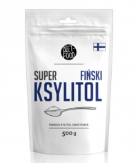 DIET FOOD Super Ksylitol