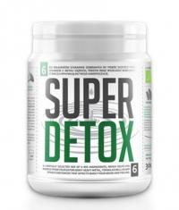 DIET FOOD Super Detox