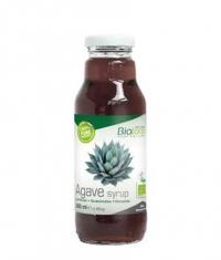 BIOTONA Agave Syrup / 300ml.
