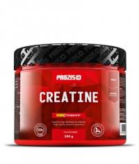 PROZIS Creapure Creatine Monohydrate Flavoured