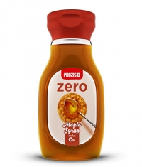 PROZIS Zero Maple Syrup