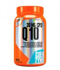 EXTRIFIT Coenzime Q10 30mg. / 100 Caps.