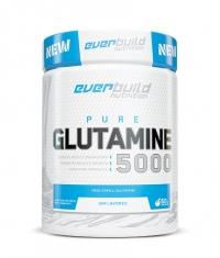 EVERBUILD Glutamine Peptides
