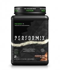 PERFORMIX Pro Whey+