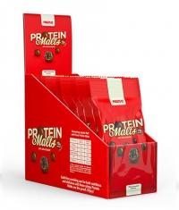 PROZIS Protein Malts / 10x35g.