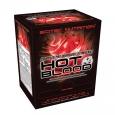 SCITEC Hot Blood 3.0 Box / 25x20gr. Packs