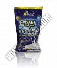 OLIMP Egg Protein