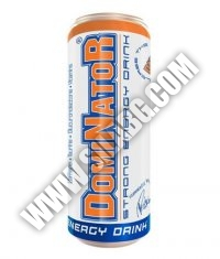 OLIMP Dominator 250 ml.