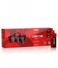 PROZIS L-Carnitine 2000 / 20 Amp.