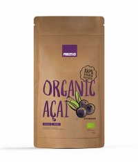 PROZIS Organic Acai Powder