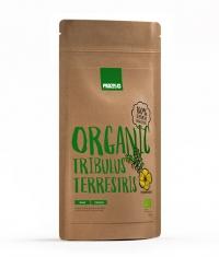PROZIS Organic Tribulus Terrestris Powder