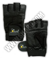 OLIMP Training Gloves /One/