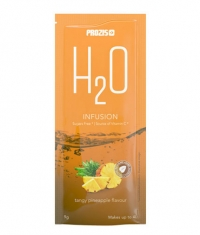 PROZIS H2O Infusion / 9g.