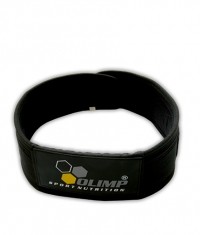 OLIMP Profi Belt 6