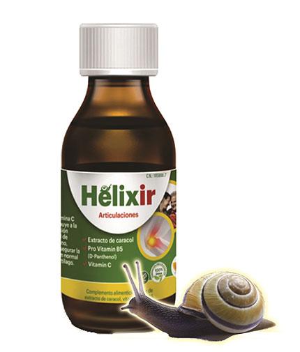 HELIX Helixir / 200ml.