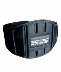 SCITEC Fitness Belt