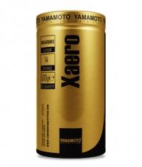 YAMAMOTO Xaero