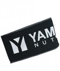 YAMAMOTO Sports Towel / 30x90cm