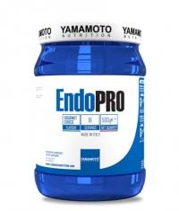 YAMAMOTO EndoPRO
