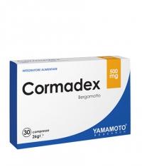 YAMAMOTO Cormadex / 30 Tabs