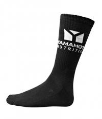 YAMAMOTO Sport Socks