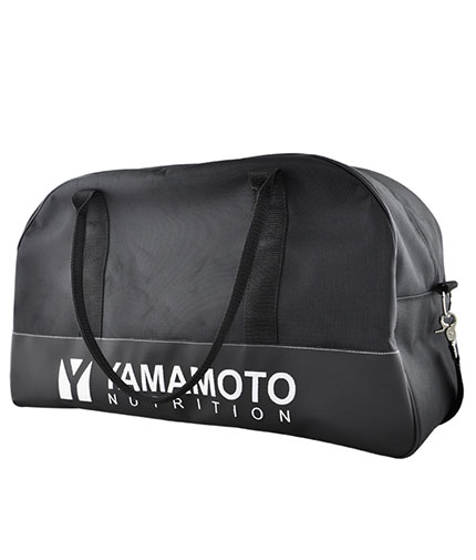 YAMAMOTO Bag Pro Team Yamamoto