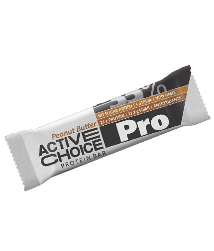 ACTIVE CHOICE Pro / 60g.