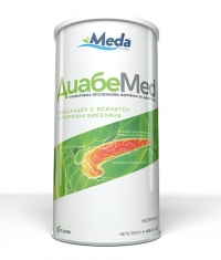 MEDA PHARM DiabeMed