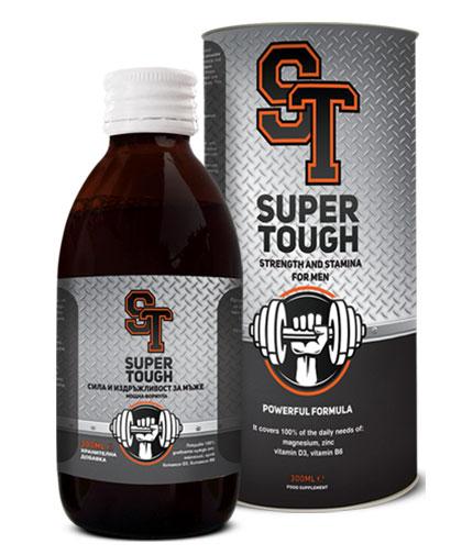 SUPER TOUGH Super Tough / 300ml.