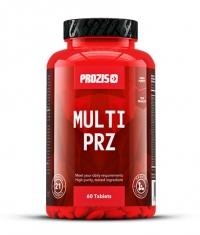 PROZIS Multi PRZ / 60 Tabs