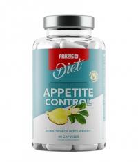 PROZIS Diet Appetite Control / 60 Caps