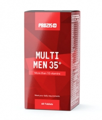 PROZIS Multi Men 35+ / 60 Tabs