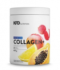KFD Premium Collagen Plus