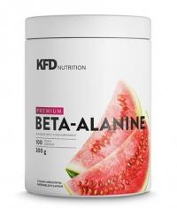 KFD Premium Beta Alanine