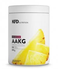 KFD Premium AAKG
