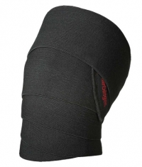HARBINGER Power Knee Wraps 72