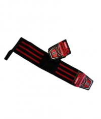 BIOTECH USA Wrist Bands Bedford 7 / 50cm