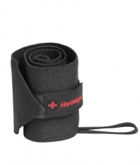 HARBINGER Pro Wrist Wraps 20