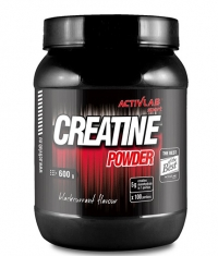 ACTIVLAB Creatine Powder